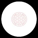 multilangue-icon