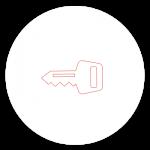 securise-icon