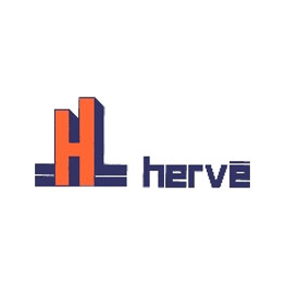 Herve-logo