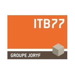 ITB77-logo