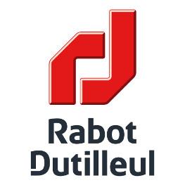 Rabot-Dutilleul-logo