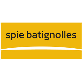 SpieBatignolles-logo